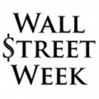Media Monitoring Spots Market Moving Trends: Wall Street Week