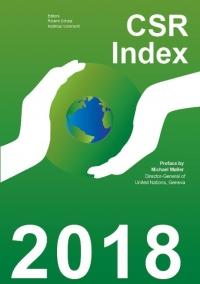 CSR Index 2018