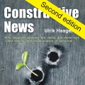 Constructive News Second Edition- Ulrik Haagerup