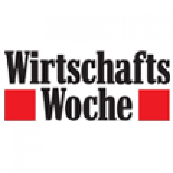 Wirecard-Chef top, Bayer- und Daimler-Chefs flop