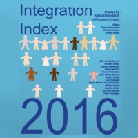 Integration Index 2016