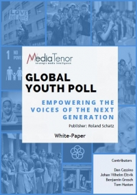Global Youth Poll 2018
