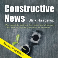 Constructive News- Revised Third Edition- Ulrik Haagerup
