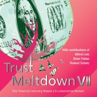 Trust Meltdown VII
