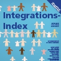 Integrations-Index 2012